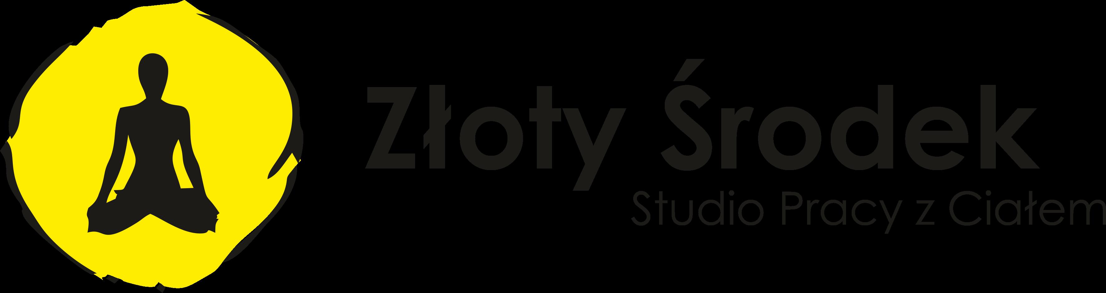 Złoty Środek Studio