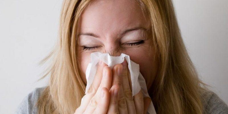 Ajurweda w trosce o płuca i górne drogi oddechowe