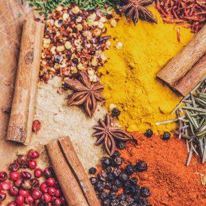 Chyawanprash dla zdrowia i urody