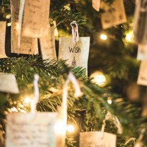 Święta w tempie slow + przepisy