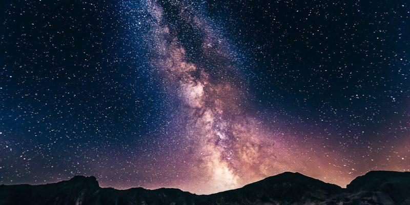 Nowość! Astrologia wedyjska – studium