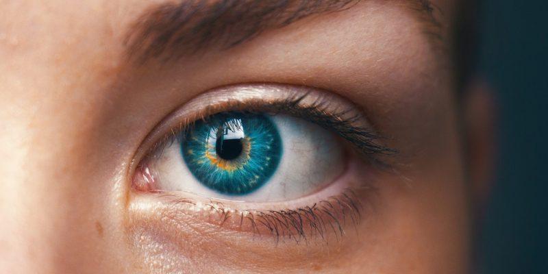 Jak dbać o oczy z Ajurwedą?